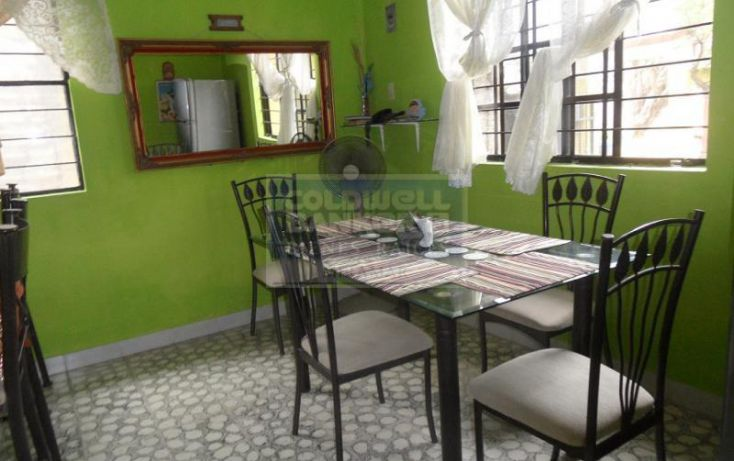 Foto de casa en venta en calle 5 314, monte alto, altamira, tamaulipas, 630207 no 02