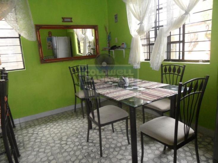 Foto de casa en venta en  314, monte alto, altamira, tamaulipas, 630207 No. 02