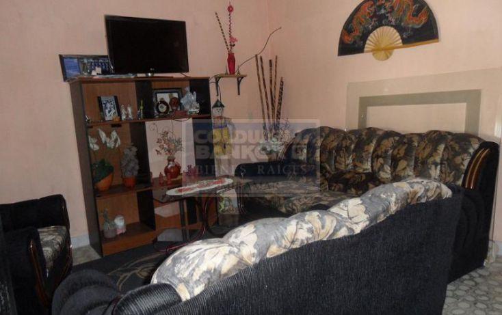 Foto de casa en venta en calle 5 314, monte alto, altamira, tamaulipas, 630207 no 03