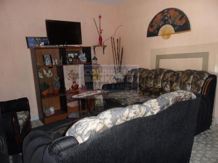 Foto de casa en venta en  314, monte alto, altamira, tamaulipas, 630207 No. 03