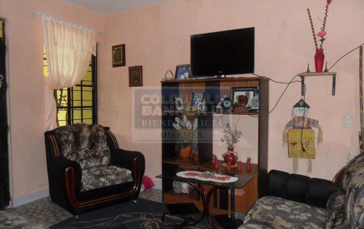 Foto de casa en venta en calle 5 314, monte alto, altamira, tamaulipas, 630207 no 04