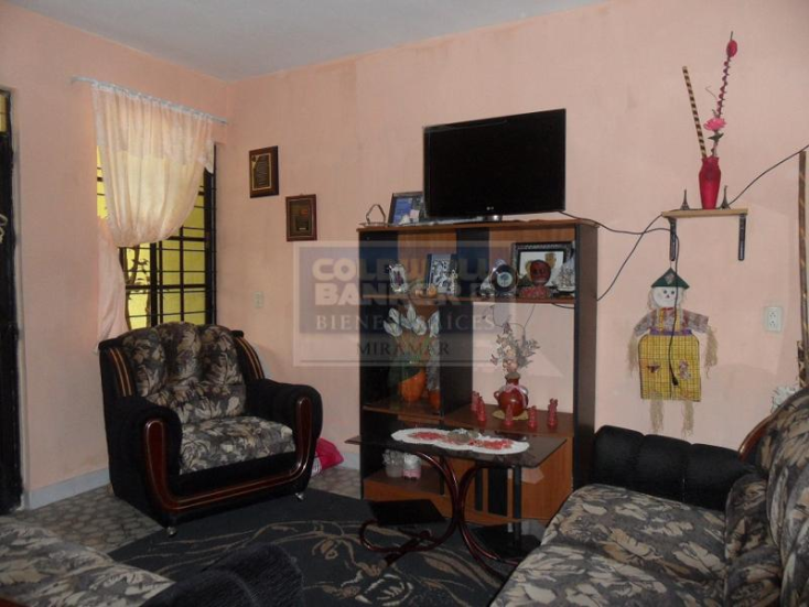 Foto de casa en venta en  314, monte alto, altamira, tamaulipas, 630207 No. 04