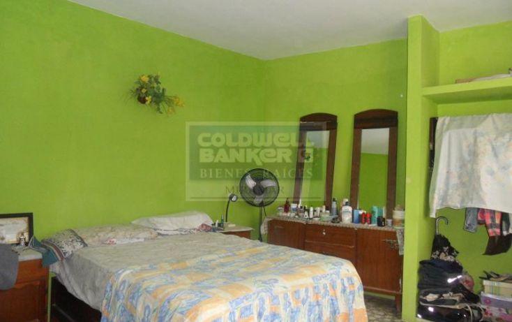 Foto de casa en venta en calle 5 314, monte alto, altamira, tamaulipas, 630207 no 05