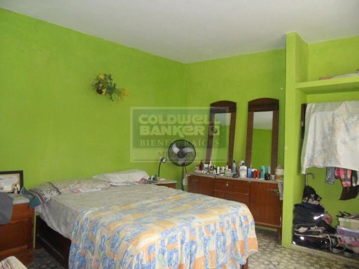 Foto de casa en venta en  314, monte alto, altamira, tamaulipas, 630207 No. 05