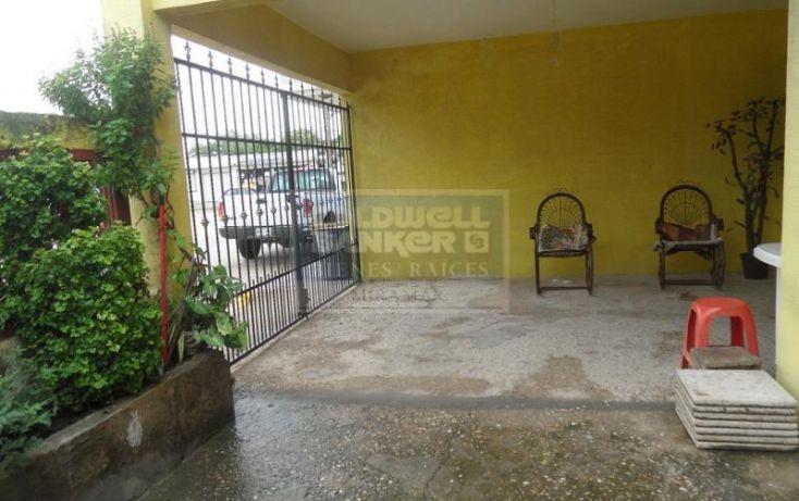 Foto de casa en venta en calle 5 314, monte alto, altamira, tamaulipas, 630207 no 06