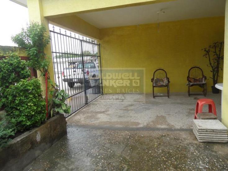 Foto de casa en venta en  314, monte alto, altamira, tamaulipas, 630207 No. 06