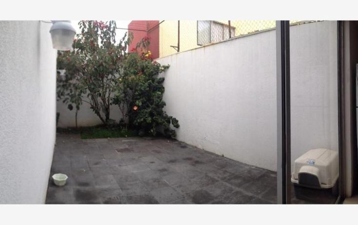 Foto de casa en venta en calle 5 8, vista hermosa, puebla, puebla, 380762 No. 03