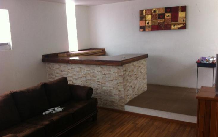 Foto de casa en venta en calle 5 8, vista hermosa, puebla, puebla, 380762 No. 04