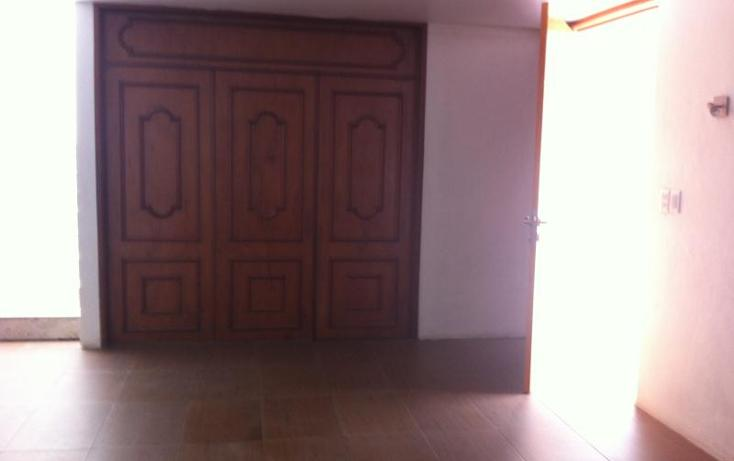 Foto de casa en venta en calle 5 8, vista hermosa, puebla, puebla, 380762 No. 09