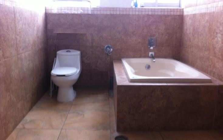 Foto de casa en venta en calle 5 8, vista hermosa, puebla, puebla, 380762 No. 18