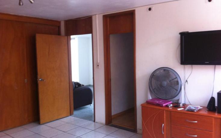 Foto de casa en venta en  8, vista hermosa, puebla, puebla, 380762 No. 20
