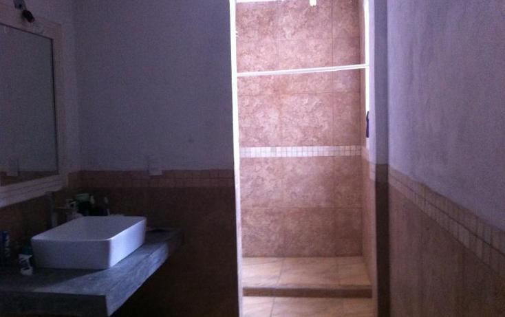 Foto de casa en venta en calle 5 8, vista hermosa, puebla, puebla, 380762 No. 23