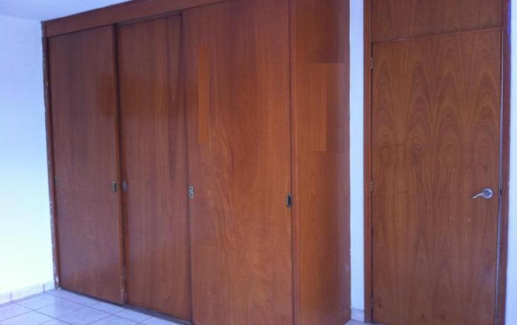 Foto de casa en venta en calle 5 8, vista hermosa, puebla, puebla, 380762 No. 24
