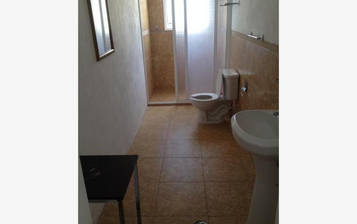 Foto de casa en venta en calle 5 8, vista hermosa, puebla, puebla, 380762 No. 28