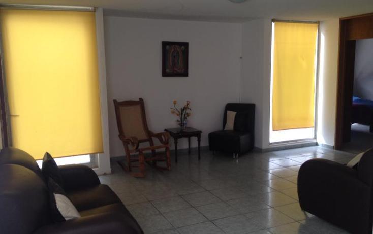 Foto de casa en venta en calle 5 8, vista hermosa, puebla, puebla, 380762 No. 30