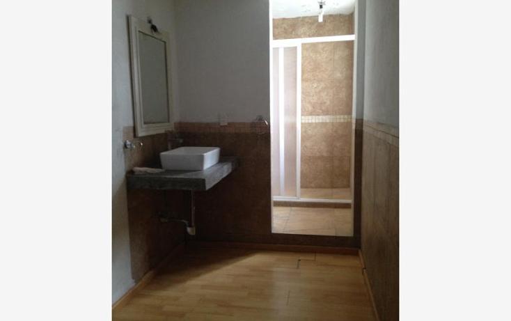 Foto de casa en venta en calle 5 8, vista hermosa, puebla, puebla, 380762 No. 33
