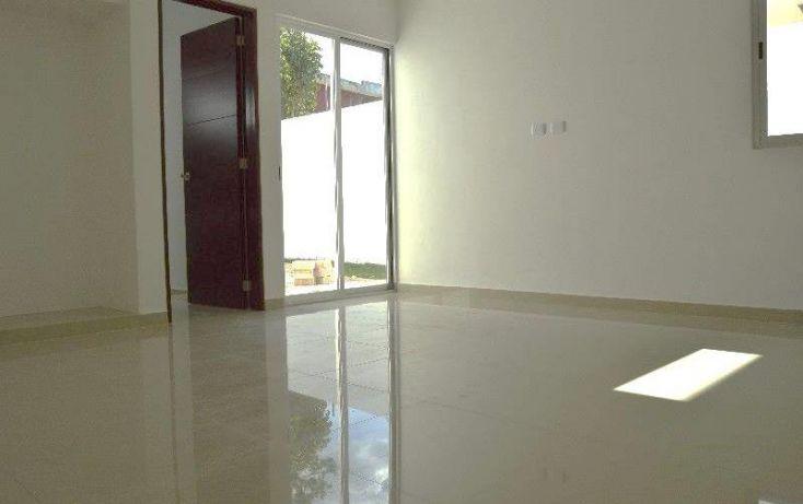 Foto de casa en venta en calle 5 a diagonal 198, juan b sosa, mérida, yucatán, 1395053 no 03