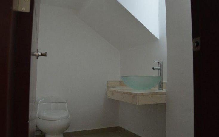 Foto de casa en venta en calle 5 a diagonal 198, juan b sosa, mérida, yucatán, 1395053 no 06