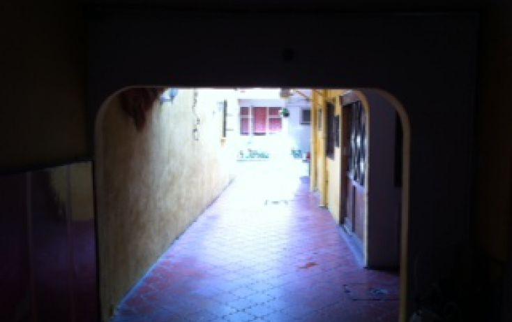 Foto de edificio en venta en calle 5, ampliación guadalupe proletaria, gustavo a madero, df, 1696962 no 03