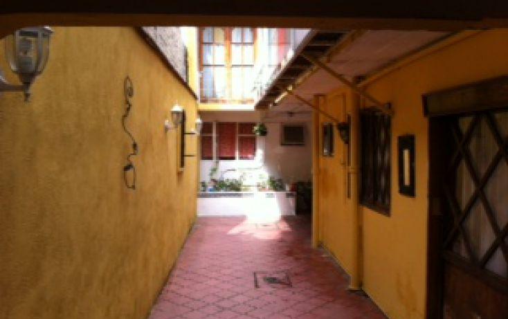 Foto de edificio en venta en calle 5, ampliación guadalupe proletaria, gustavo a madero, df, 1696962 no 04