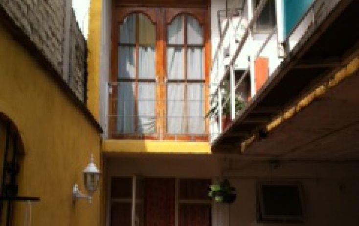 Foto de edificio en venta en calle 5, ampliación guadalupe proletaria, gustavo a madero, df, 1696962 no 06