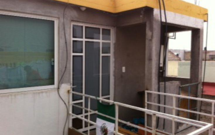 Foto de edificio en venta en calle 5, ampliación guadalupe proletaria, gustavo a madero, df, 1696962 no 07