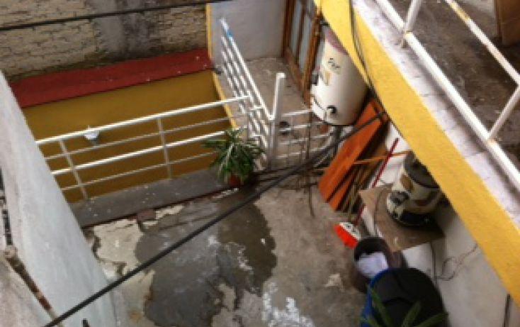 Foto de edificio en venta en calle 5, ampliación guadalupe proletaria, gustavo a madero, df, 1696962 no 08
