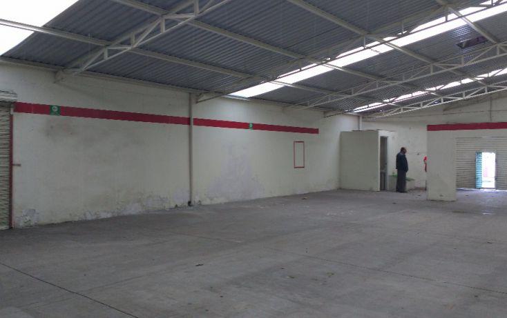 Foto de local en renta en calle 5, campestre guadalupana, nezahualcóyotl, estado de méxico, 1721688 no 03