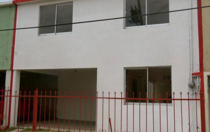 Foto de casa en condominio en venta en calle 5 de febrero 206, san pablo autopan, toluca, estado de méxico, 1739304 no 02