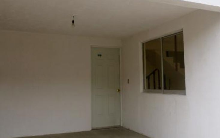 Foto de casa en condominio en venta en calle 5 de febrero 206, san pablo autopan, toluca, estado de méxico, 1739304 no 04