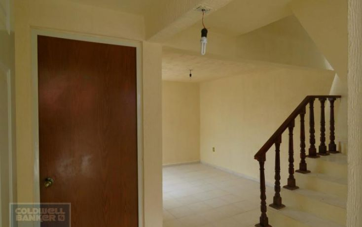 Foto de casa en condominio en venta en calle 5 de febrero 206, san pablo autopan, toluca, estado de méxico, 1739304 no 05