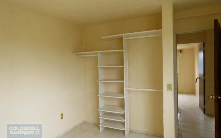 Foto de casa en condominio en venta en calle 5 de febrero 206, san pablo autopan, toluca, estado de méxico, 1739304 no 08