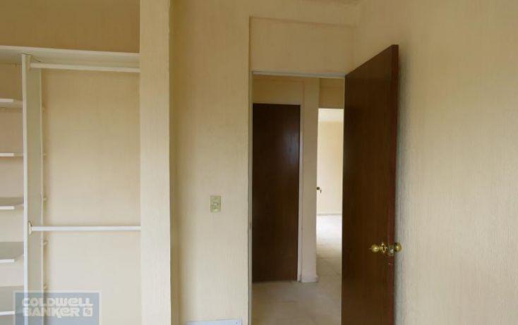 Foto de casa en condominio en venta en calle 5 de febrero 206, san pablo autopan, toluca, estado de méxico, 1739304 no 09