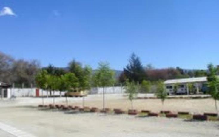 Foto de terreno habitacional en venta en calle 5 de febrero 57-a, san cristóbal de las casas centro, san cristóbal de las casas, chiapas, 531624 No. 01