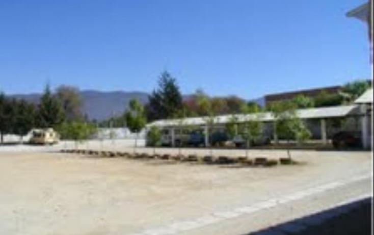 Foto de terreno habitacional en venta en calle 5 de febrero 57a, san cristóbal de las casas centro, san cristóbal de las casas, chiapas, 531624 no 02