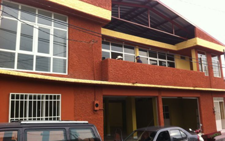 Foto de bodega en venta en calle 5 de mayo 111, pueblo nuevo, pueblo nuevo, guanajuato, 1705138 no 01