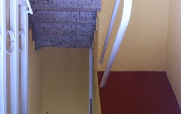Foto de bodega en venta en calle 5 de mayo 111, pueblo nuevo, pueblo nuevo, guanajuato, 1705138 no 02