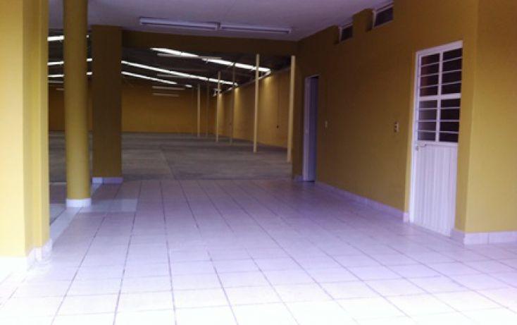Foto de bodega en venta en calle 5 de mayo 111, pueblo nuevo, pueblo nuevo, guanajuato, 1705138 no 03