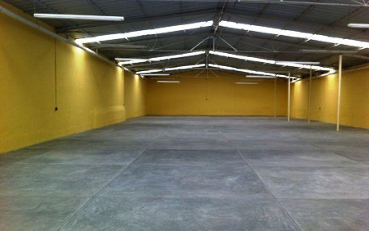Foto de bodega en renta en calle 5 de mayo111 111, pueblo nuevo, pueblo nuevo, guanajuato, 1715956 no 02