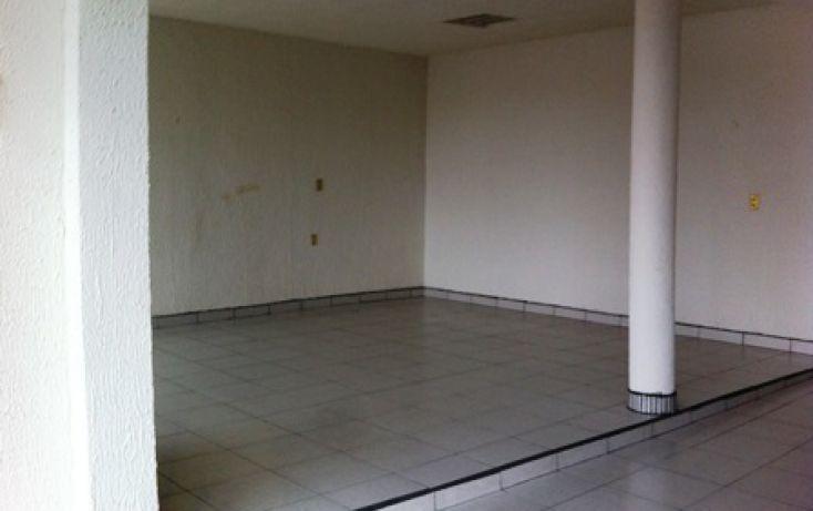 Foto de bodega en renta en calle 5 de mayo111 111, pueblo nuevo, pueblo nuevo, guanajuato, 1715956 no 03