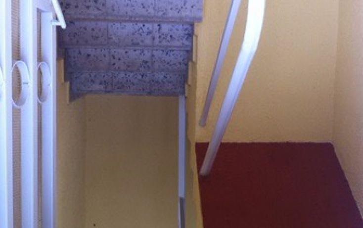 Foto de bodega en renta en calle 5 de mayo111 111, pueblo nuevo, pueblo nuevo, guanajuato, 1715956 no 04