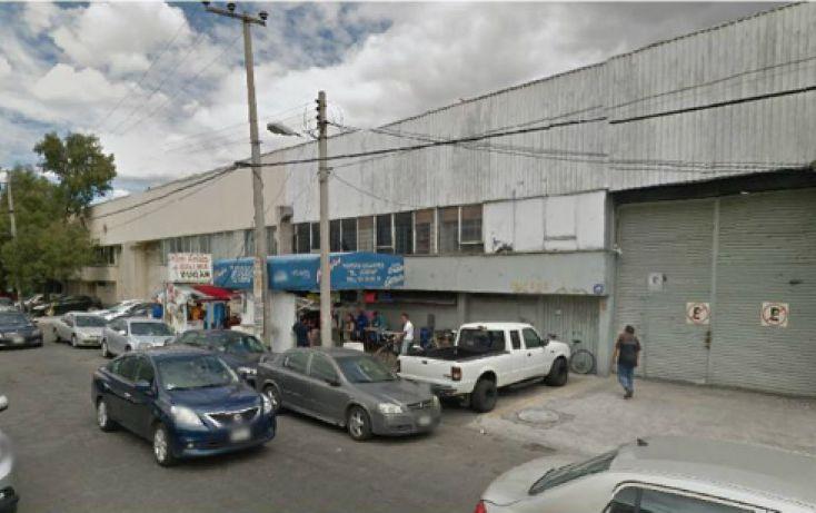 Foto de bodega en renta en calle 5, industrial alce blanco, naucalpan de juárez, estado de méxico, 772887 no 02