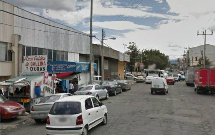 Foto de bodega en renta en calle 5, industrial alce blanco, naucalpan de juárez, estado de méxico, 772887 no 03