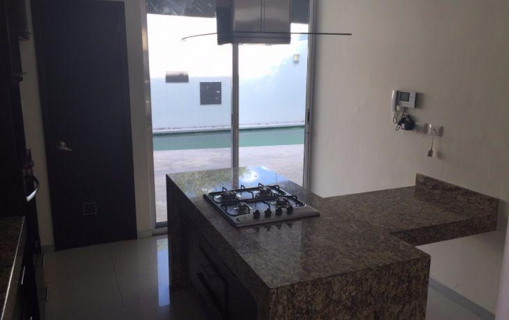 Foto de casa en venta en calle 50 no 14, miami, carmen, campeche, 1721740 no 02