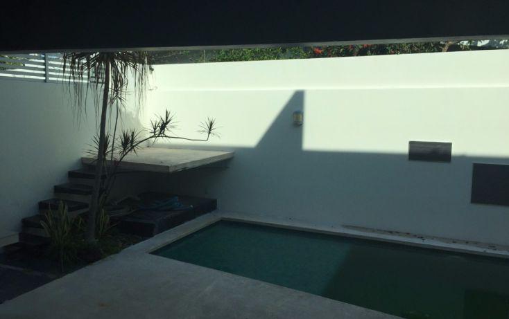 Foto de casa en venta en calle 50 no 14, miami, carmen, campeche, 1721740 no 03