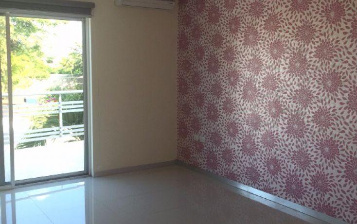 Foto de casa en venta en calle 50 no 14, miami, carmen, campeche, 1721740 no 07