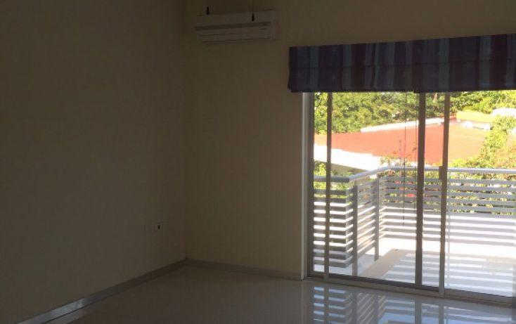 Foto de casa en venta en calle 50 no 14, miami, carmen, campeche, 1721740 no 09