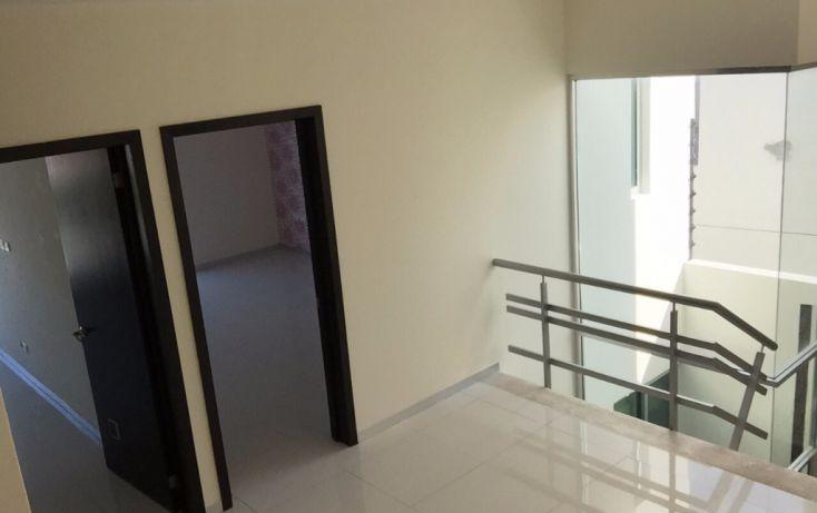 Foto de casa en venta en calle 50 no 14, miami, carmen, campeche, 1721740 no 10
