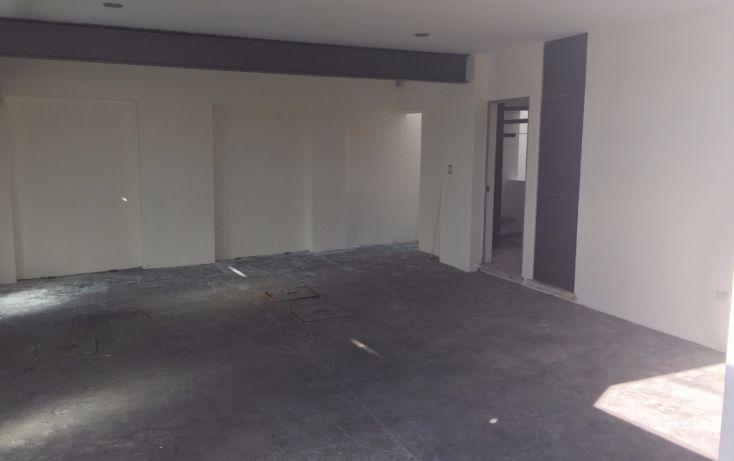 Foto de casa en venta en calle 50 no 14, miami, carmen, campeche, 1721740 no 14