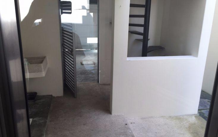 Foto de casa en venta en calle 50 no 14, miami, carmen, campeche, 1721740 no 15